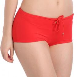 solid-red-bikini-bottoms