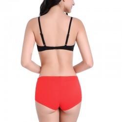 push-up-two-piece-bikini-set