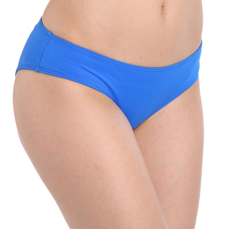 solid-triangle-bikini-bottoms