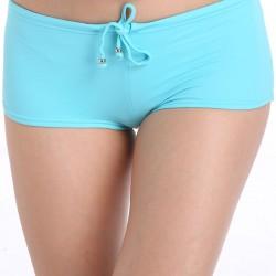 solid-bikini-bottoms