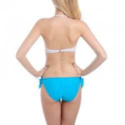 embellished-halter-bikini-set