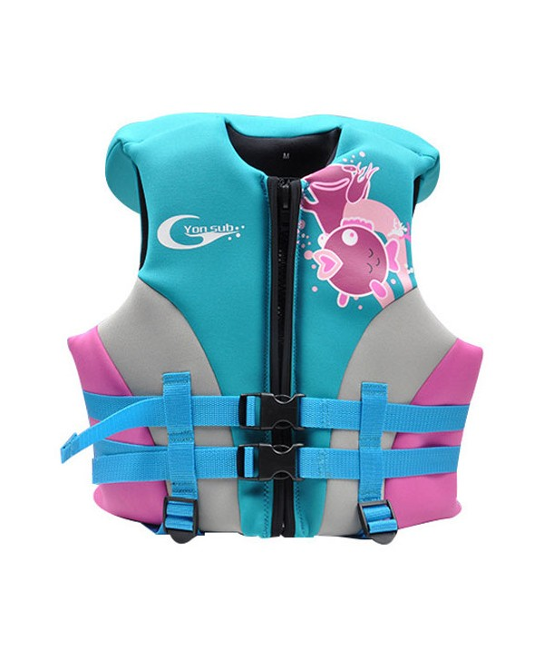 Professional Learn To Swim Baby Buoyancy Vest