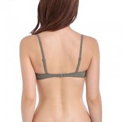 solid-push-up-bikini-tops