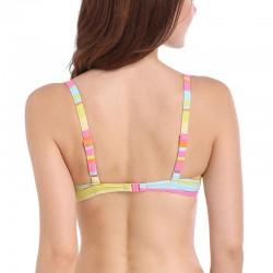multicolor-push-up-bikini-tops