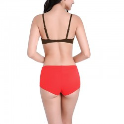 push-up-bikini-tops-boxer-briefs-set