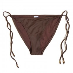 tie-side-triangle-bikini-bottoms